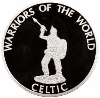 Warriors_of_the_World_obv