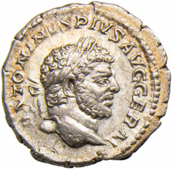 Caracalla_Denarius_LIBERTAS VIIII_obv