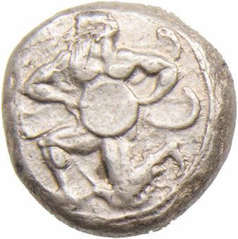 Cilicia_Mallos_Ca_440-390 B.C._AR_Stater_obv