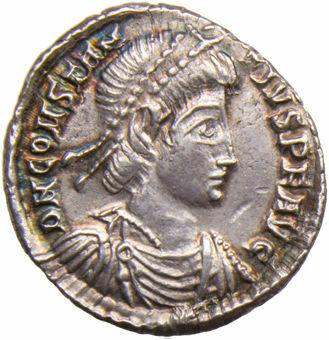 Constantius II_VOTIS XXX MVLTIS XXXX_obv