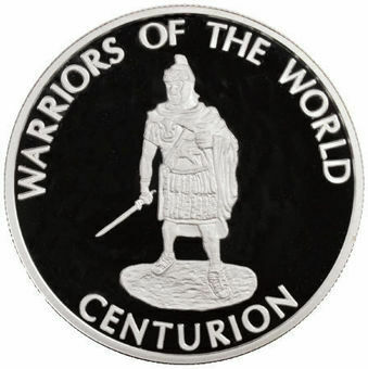 Warrior_of_The_World_Coins_Centurion_Rev