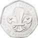 2007_50_Pence_Boy_Scout_Anniversary_Rev