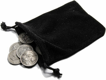 Sixpence_Bag_Of_10