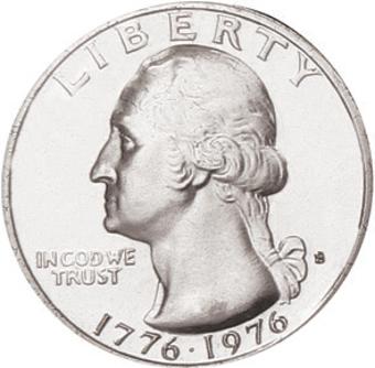 Quarter_Dollar_1776_1976_Obv