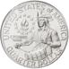 Quarter_Dollar_1776_1976_Rev