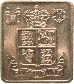 1970_Medal_Obv