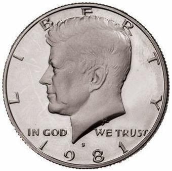1981_kennedy_Half_Dollar_Proof_obv