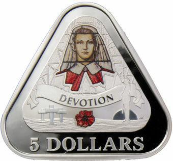 1965_5dollars_Front_line_Angels_rev