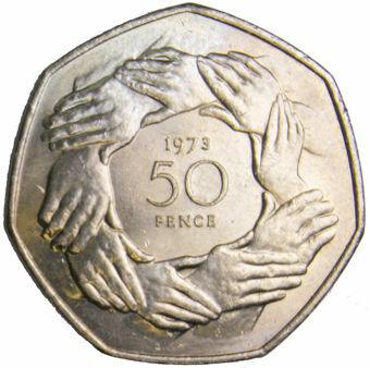 1973_ECC_50pence_BU_rev