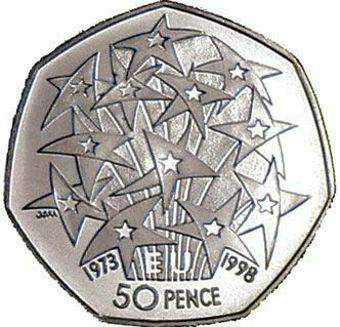 1998_EU_50_Pence_rev
