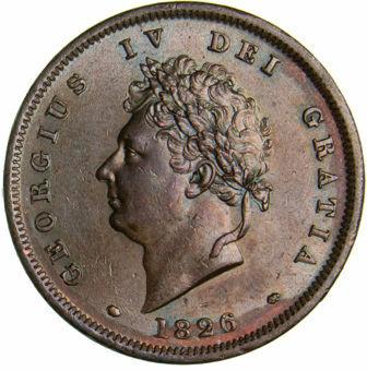 1826_Penny_Choice_obv
