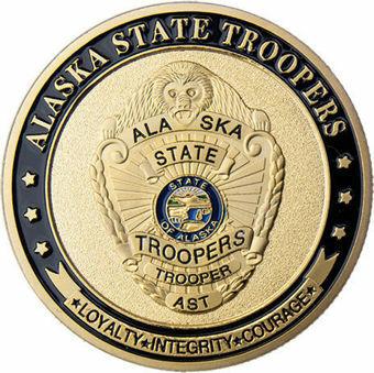 Alaska_State_Troopers_obv