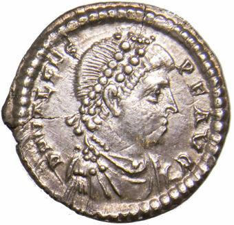 Valens_A.D. 364-378_Antioch - A.D. 373-374_obv