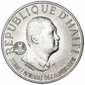 Haiti_0.5_Gourde_Uncirculated_obv