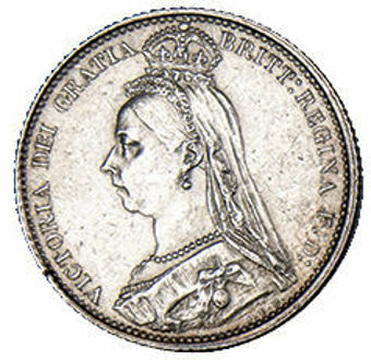 1887_Sixpence_obv