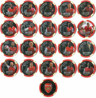 2006_Arsenal_Chips