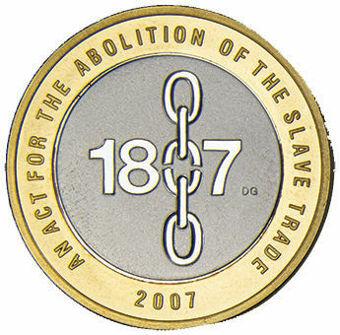 £2_2007_1807_Abolition_of_Slavery_rev