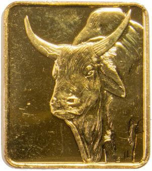 Royal_Mint_Zodiac_Year_of_the_Bull_rev