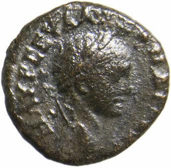 Severus_Alexander_Nicaea_Fine_obv