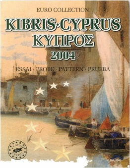 2004_Cyprus_Prototype_Euro_Pattern_Set