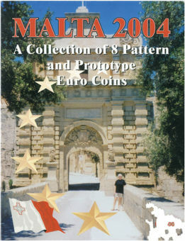 Malta_2004_Prototype_Euro_Pattern_Set_Obv