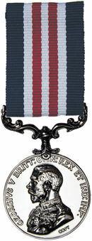 Military_Medal_Replica_obv