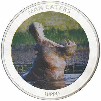 Uganda_2010_100_Shillings_Hippo_Man_Eaters_Series_obv