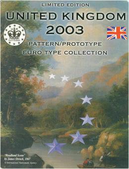United_Kingdom_2003_Prototype_Euro_Pattern_Set