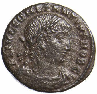 Constantine_II_Gloria_Exercitus_Fine_obv