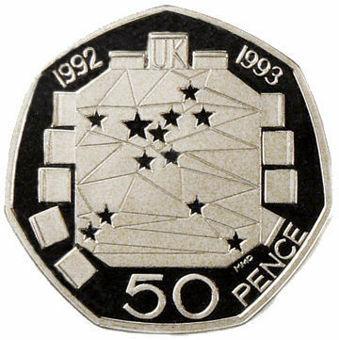 50p_UKs_presidency_of_the_EEC_Silver_Proof_Piedfort_rev