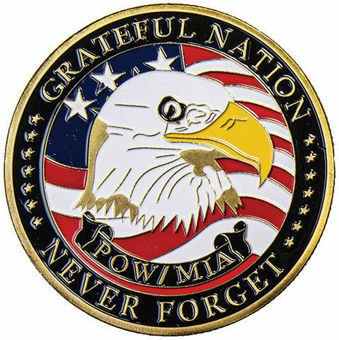 USA_Grateful_Nation_Never_Forget_Challenge_Coin_obv
