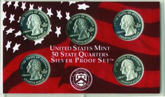 2001_Quarter_Set_Dollars_obv