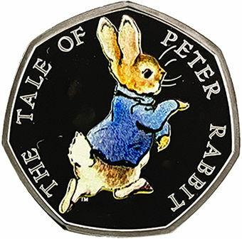 50p_Peter_Rabbit_rev