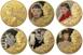 Audrey_Hepburn_Medals