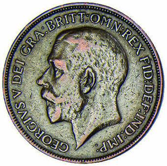 1926_Penny_obv