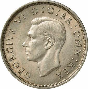 1937 Crown_obv