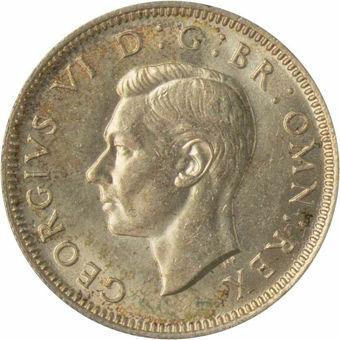 1942 Shilling English reverse_obv