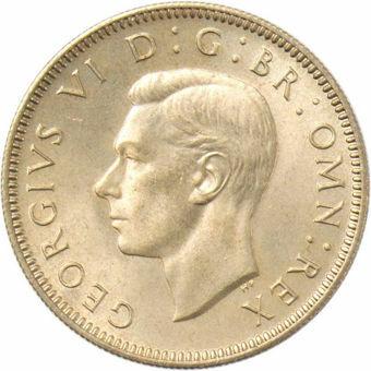 1949 Scottish Shilling_obv