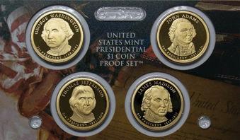 1st Presidential_Dollar_Proof_Set_obv