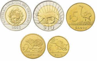 Uruguay_Mint_Set