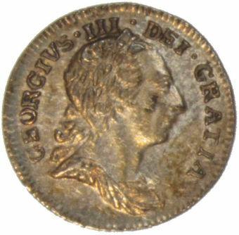 1781 Maundy Penny_obv