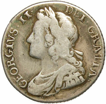 1739 Shilling Fine_obv