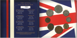 1940 UK Coin Set