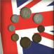 1941 UK Date set
