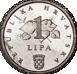 Croatian_1_Lipa