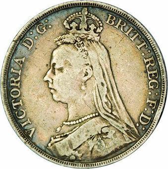 Victoria_Jubilee_Head_Crown_VG_obv