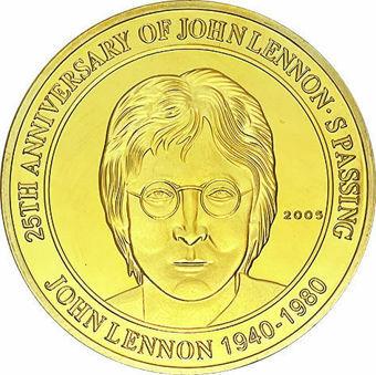 John_Lennon_medal_obv