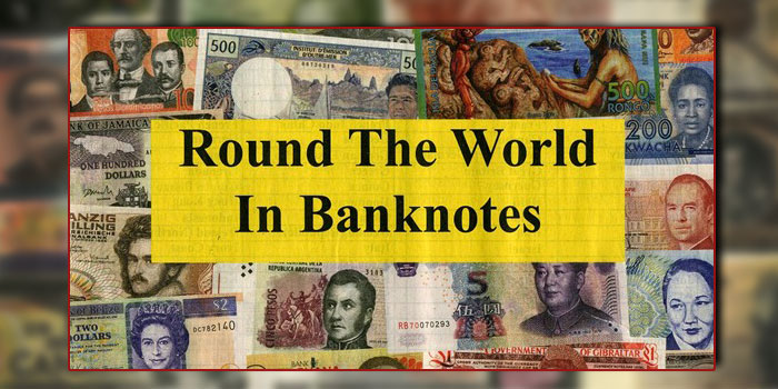 Round_the_World_in_Banknotes